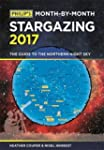 Philip's Month-By-Month Stargazing 20...