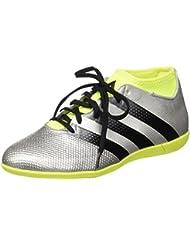 adidas Herren Ace 16.3 Prime Aq3418 Fußball-Trainingsschuhe