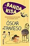 https://libros.plus/la-banda-de-la-risa-oscar-el-travieso-2/