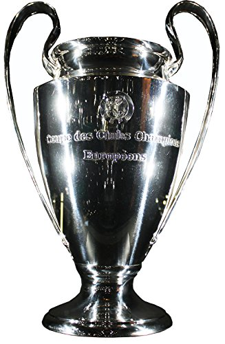 Photocall Copa Europa Fútbol | Photocall Champions League Orejona | Fabricado...