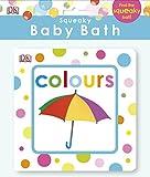 Book For Newborns - Best Reviews Guide