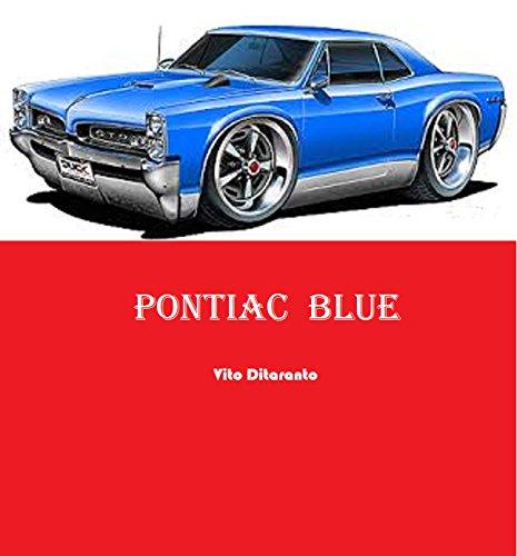 pontiac-blue