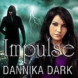 Impulse: Mageri, Book 3