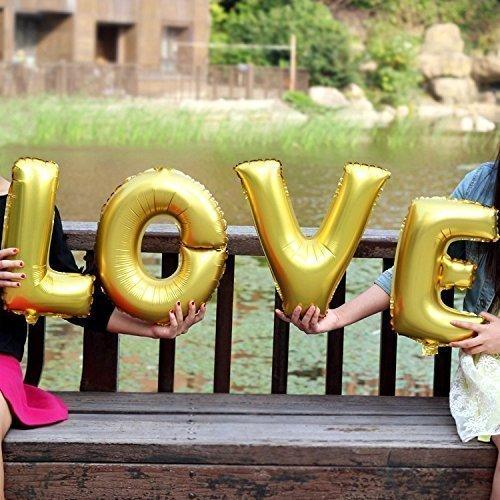 zebratown-4pcs-lot-40-super-big-letter-balloon-gold-silver-love-helium-balloon-wedding-party-decorat