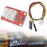 XCSOURCE® Módulo Sensor Digital Humedad DHT22 y Temperatura AM2302 Para Arduino TE248
