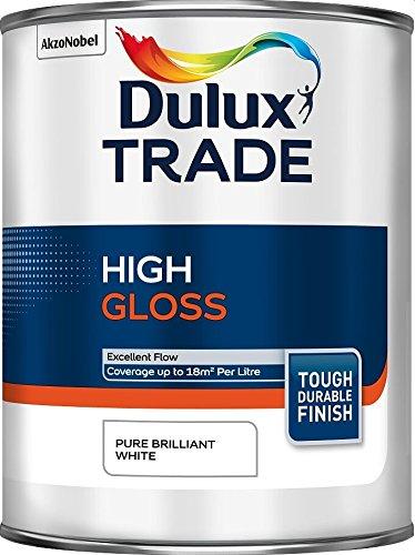 dulux-trade-high-gloss-pure-brilliant-white-1l