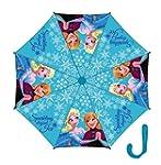 Arditex - 078865 - Parapluie Avec Ouv...