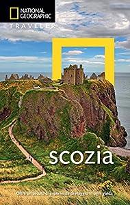 I 10 migliori libri sulla Scozia