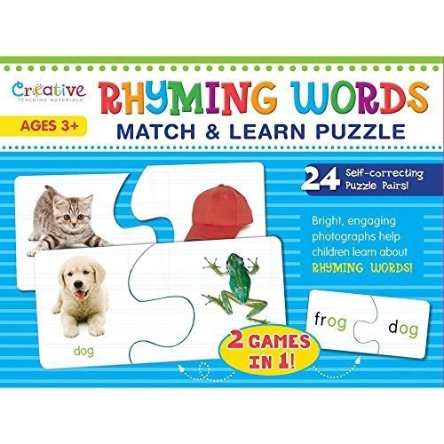 pbs-publishing-carton-creative-materiales-didacticos-match-y-aprender-puzzle-numbers