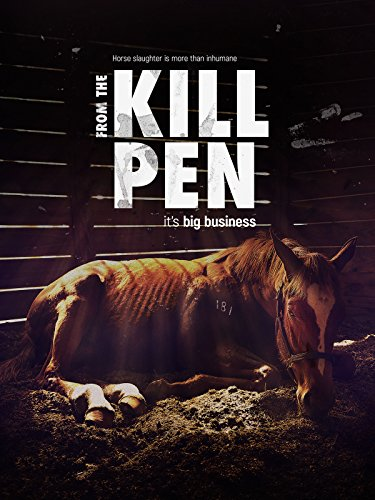 From the Kill Pen Cover