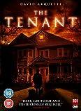The Tenant [DVD]