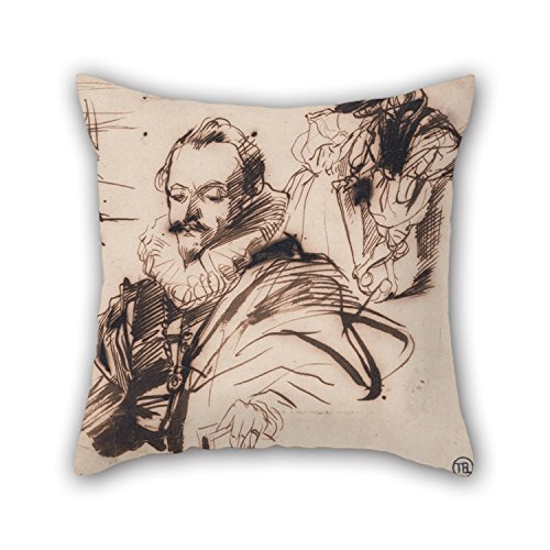 Bed Bug Kostüm - beautifulseason Pillow Shams of Oil