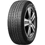 Nexen tire size: 265/60 R18 RO-542