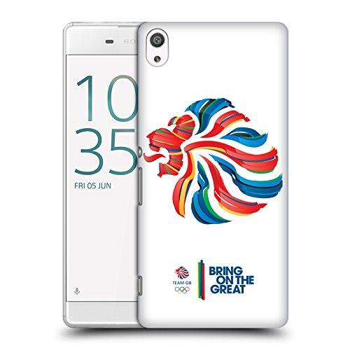 official-team-gb-british-olympic-association-bahia-lion-rio-hard-back-case-for-sony-xperia-xa-ultra-