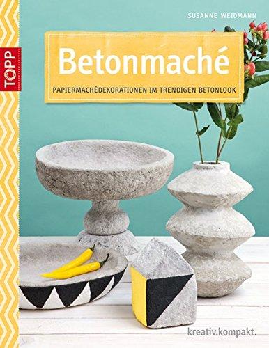 betonmache-papiermachedekorationen-im-trendigen-betonlook-kreativkompakt