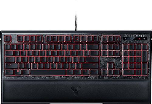 Razer Ornata Chroma Gaming Tastatur (mit den...