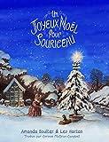 Un Joyeux Noël pour Souriceau
