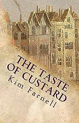 The Taste of Custard