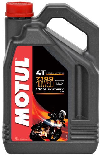 motul-104098-oil