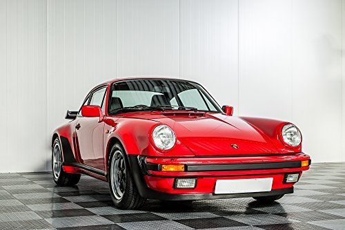 porsche-911-carrera-turbo-1984-1989-owner-manual-english-edition