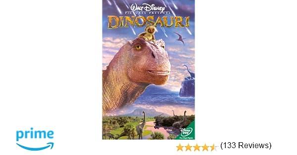 Dinosauri film walt disney download debtrockpicklin