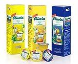 Ricola-TasteBox 40 Kapseln, Tee-Kapseln | für Caffitaly® und Cafissimo® - Maschinen