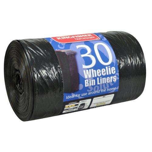 x30-noir-qualite-440l-wheelie-bin-liners