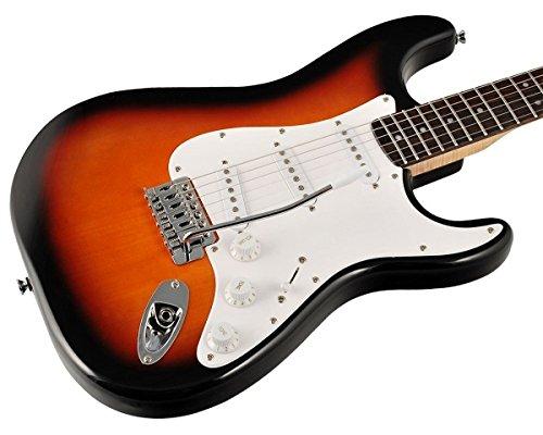 fender-squier-bullet-chitarra-elettrica-bsb-sss-brown-sunburst-rw-tremolo