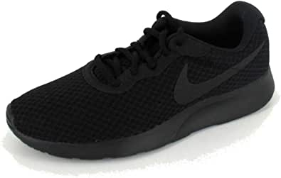 Nike Tanjun Lauchuhe, Scarpe Running Uomo