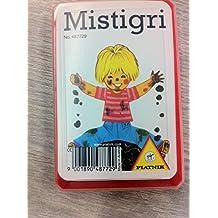 MISTIGRI