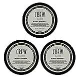 American crew Style Boost Powder