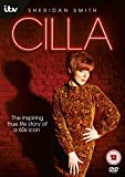 Cilla [DVD] [2014]