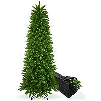 Decorazioni Natalizie Zalando.Alberi Di Natale Zalando Disegni Di Natale 2019