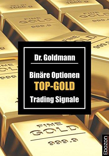 Traden binare options ohne einzahlung