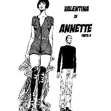 Annette - p. II