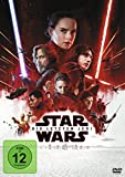 Star Wars: Die letzten Jedi - Peter Swords King