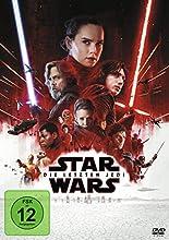 Star Wars: Die letzten Jedi hier kaufen
