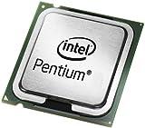 Intel Pentium LGA 1150 Haswell G3260 - Microprocesador para computadora de 3,3 GHz