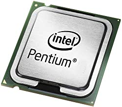 Intel Pentium G3260 Processor (3.3 Ghz, 3 Mb, Lga1150 Socket)
