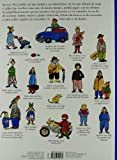 Image de El libro del invierno (Primeros Lectores (1-5 Años) - Los Libros De Las Estaciones)