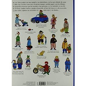 El libro del invierno (Primeros Lectores (1-5 Años) - Los Libros De Las Estaciones)