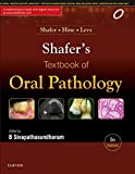 #5: Shafer's Textbook of Oral Pathology