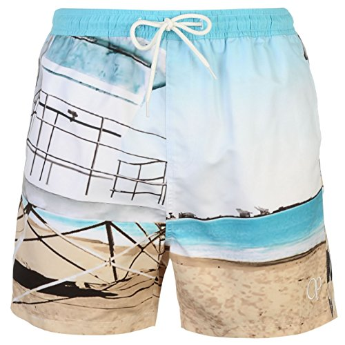 ocean-pacific-hombre-sub-estampa-shorts-verano-playa-agua-piscina-banador-fondo-multicolor-medium