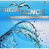 Dream Dance Vol.36
