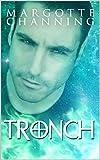 TRONCH