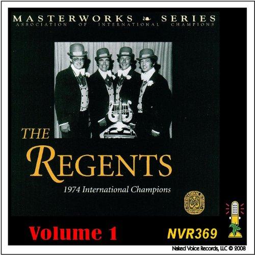 the-regents-masterworks-series-volume-1