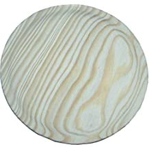 Fackelmann 30361 - Plato para pulpo, 22 cm