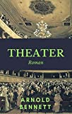 Theater: Roman