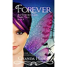 Forever (An Unfortunate Fairy Tale Book 5) (English Edition)