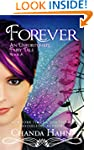 Forever (An Unfortunate Fairy Tale Bo...